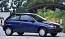 Suzuki Swift 1994